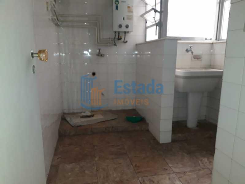7dbaf311-7a1a-432a-b9b9-3bedfb - Apartamento 3 quartos à venda Copacabana, Rio de Janeiro - R$ 1.200.000 - ESAP30290 - 28