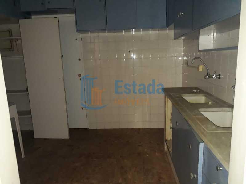 8ee336b6-e5df-4357-b957-7e87dd - Apartamento 3 quartos à venda Copacabana, Rio de Janeiro - R$ 1.200.000 - ESAP30290 - 26