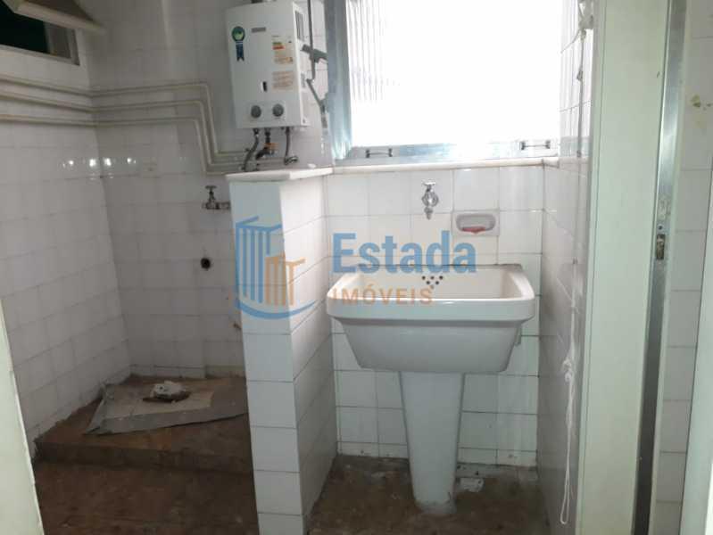 15bed645-1e77-487f-ae2d-e50bde - Apartamento 3 quartos à venda Copacabana, Rio de Janeiro - R$ 1.200.000 - ESAP30290 - 29