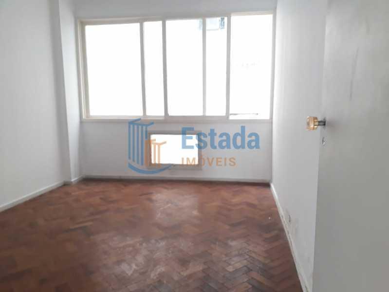 16ef3384-2e2d-4416-a03d-7de961 - Apartamento 3 quartos à venda Copacabana, Rio de Janeiro - R$ 1.200.000 - ESAP30290 - 11
