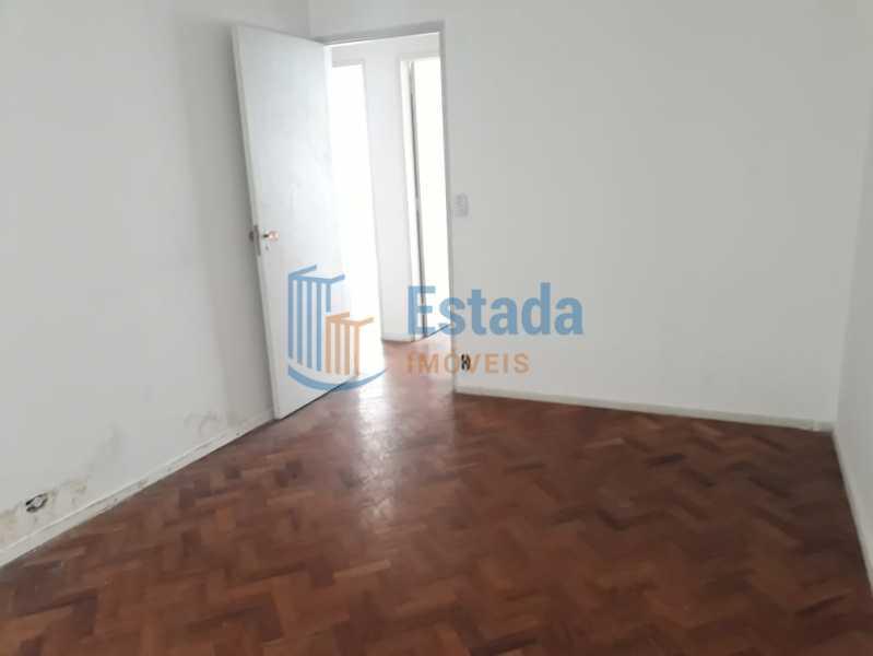 53c96dc3-0271-43cc-89c8-def8b9 - Apartamento 3 quartos à venda Copacabana, Rio de Janeiro - R$ 1.200.000 - ESAP30290 - 15