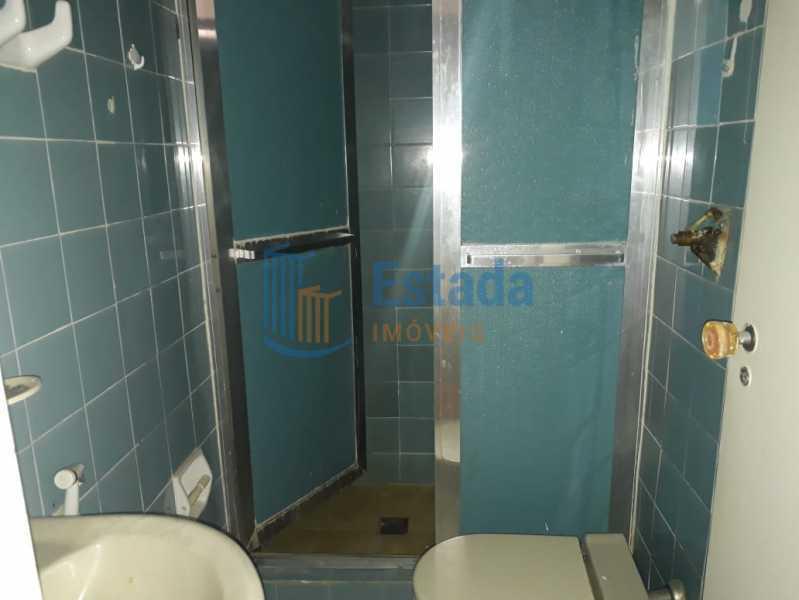 61be7c1f-1f31-494a-956d-64a4d4 - Apartamento 3 quartos à venda Copacabana, Rio de Janeiro - R$ 1.200.000 - ESAP30290 - 14