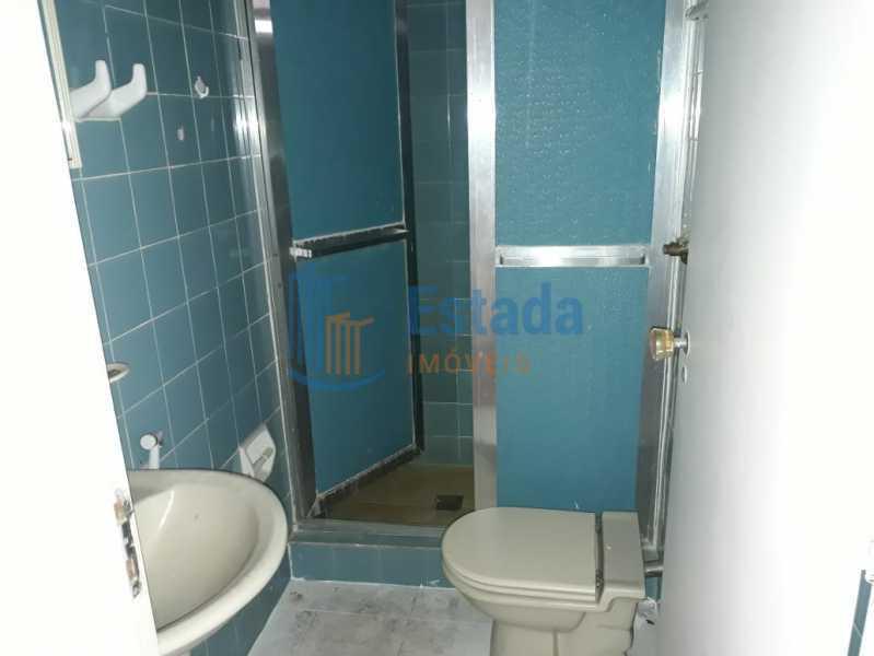 82f5a527-9fbd-4f60-8cee-f95d57 - Apartamento 3 quartos à venda Copacabana, Rio de Janeiro - R$ 1.200.000 - ESAP30290 - 13