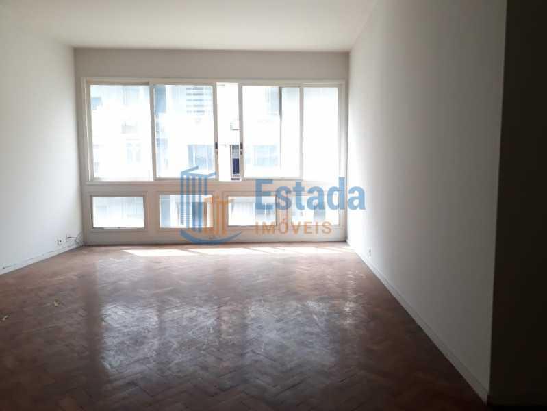 46814e3e-0495-475e-bf55-740229 - Apartamento 3 quartos à venda Copacabana, Rio de Janeiro - R$ 1.200.000 - ESAP30290 - 1