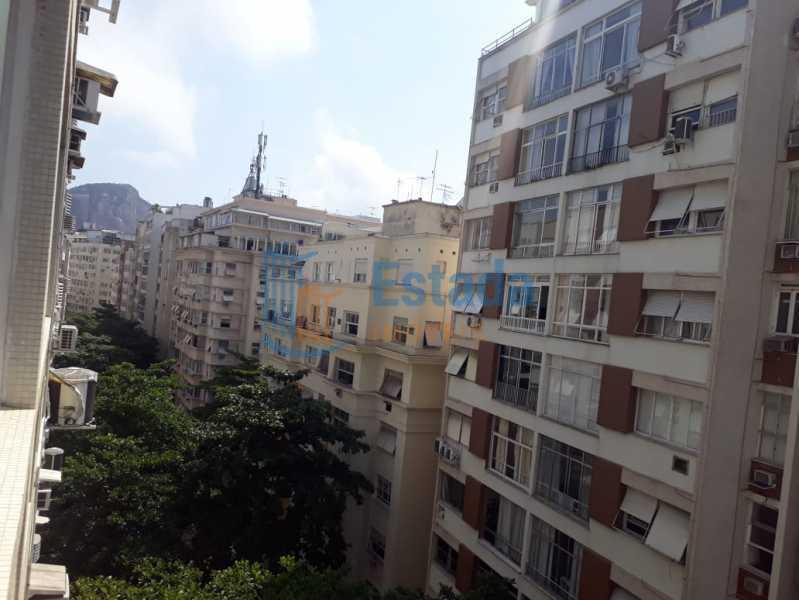 65253a43-7248-4b8f-a471-65f34f - Apartamento 3 quartos à venda Copacabana, Rio de Janeiro - R$ 1.200.000 - ESAP30290 - 10