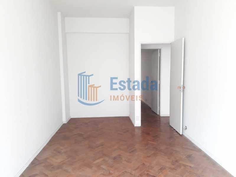 17280449-4e19-4a28-9aa9-021834 - Apartamento 3 quartos à venda Copacabana, Rio de Janeiro - R$ 1.200.000 - ESAP30290 - 17