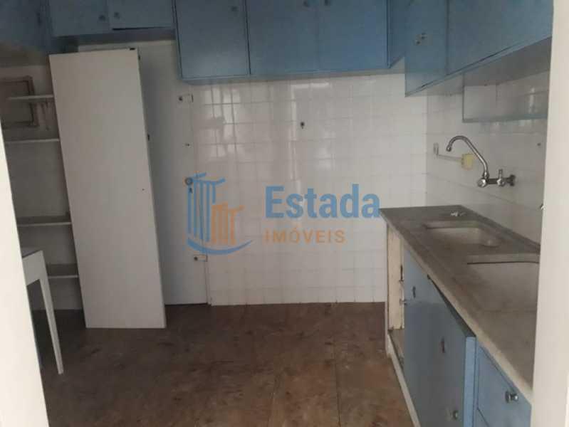 32818814-8092-47b7-8344-23ab89 - Apartamento 3 quartos à venda Copacabana, Rio de Janeiro - R$ 1.200.000 - ESAP30290 - 23