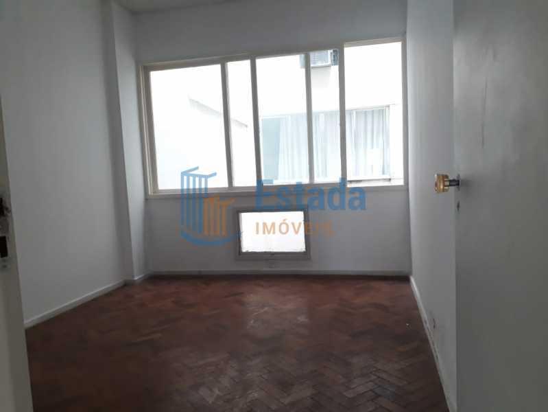 70049558-f11f-48ae-89e5-a0f12a - Apartamento 3 quartos à venda Copacabana, Rio de Janeiro - R$ 1.200.000 - ESAP30290 - 16
