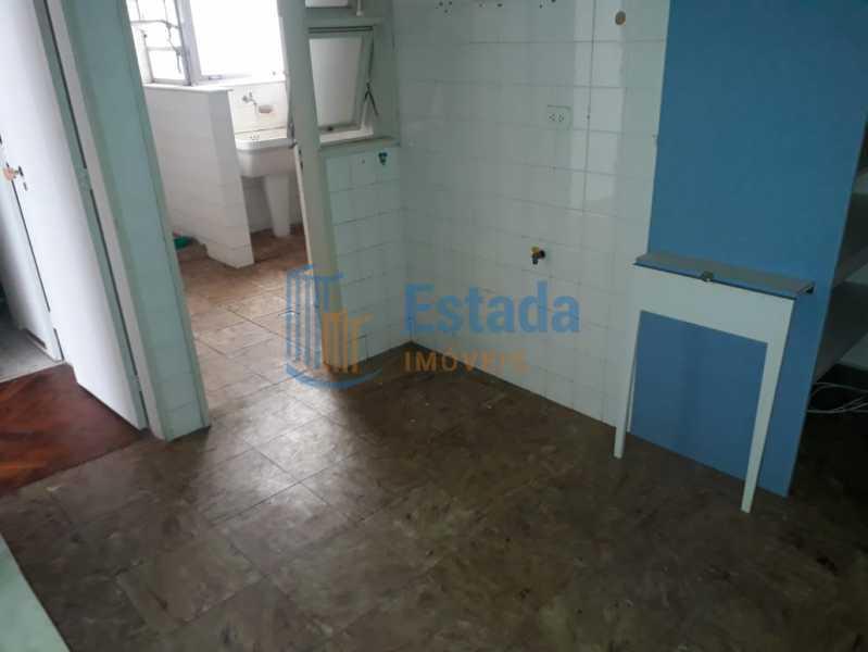 86419764-581e-48ab-9931-6fc445 - Apartamento 3 quartos à venda Copacabana, Rio de Janeiro - R$ 1.200.000 - ESAP30290 - 24