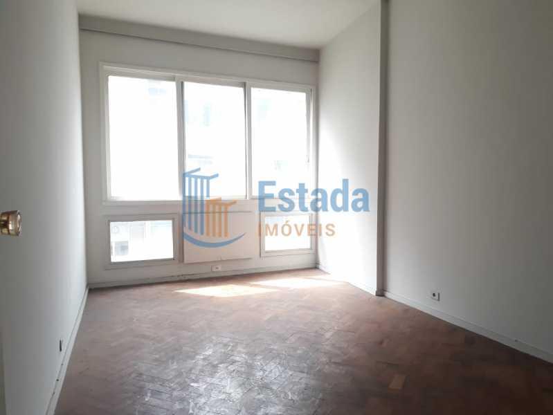 a0bfcaa9-3a2f-4d98-afe5-b2748d - Apartamento 3 quartos à venda Copacabana, Rio de Janeiro - R$ 1.200.000 - ESAP30290 - 18