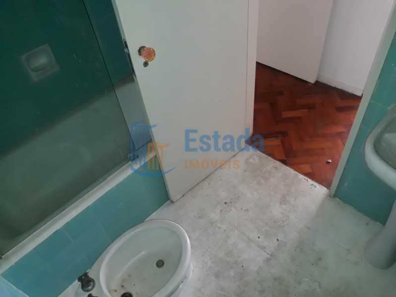 a4091b9e-ab2e-454d-8481-a24563 - Apartamento 3 quartos à venda Copacabana, Rio de Janeiro - R$ 1.200.000 - ESAP30290 - 20