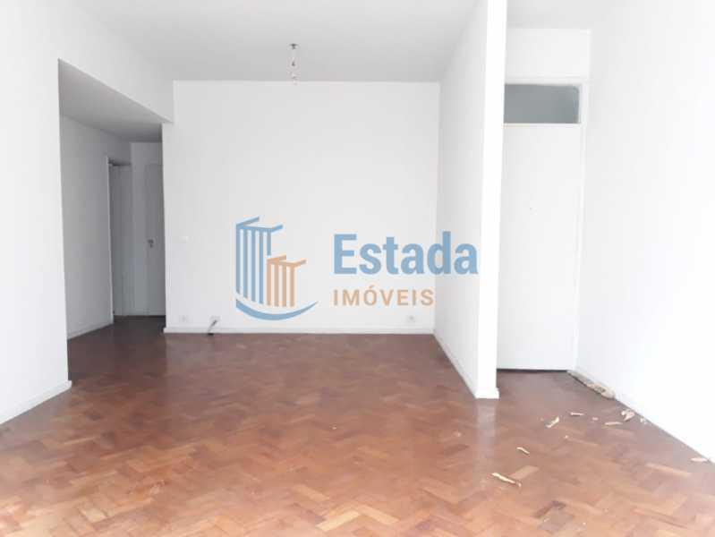 a5264312-61df-4360-b6f2-344583 - Apartamento 3 quartos à venda Copacabana, Rio de Janeiro - R$ 1.200.000 - ESAP30290 - 5