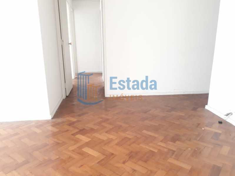 b6de1c26-3239-4505-ad38-b947d7 - Apartamento 3 quartos à venda Copacabana, Rio de Janeiro - R$ 1.200.000 - ESAP30290 - 8