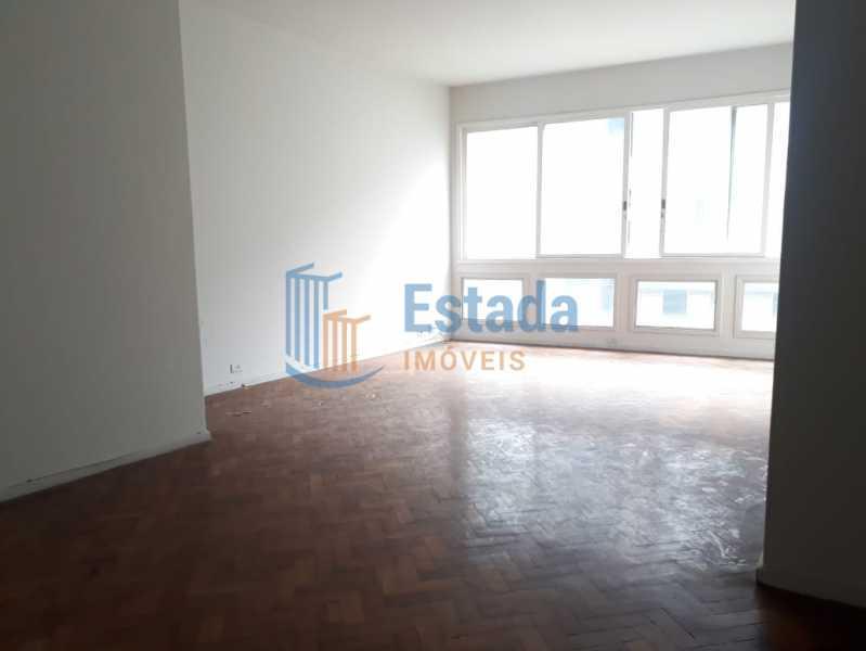 d6d7fa95-f7da-42ec-8e09-7453b6 - Apartamento 3 quartos à venda Copacabana, Rio de Janeiro - R$ 1.200.000 - ESAP30290 - 3