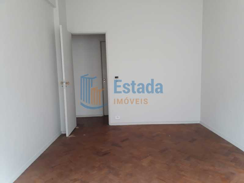 e2e404ac-2788-4ad9-be53-7b6a62 - Apartamento 3 quartos à venda Copacabana, Rio de Janeiro - R$ 1.200.000 - ESAP30290 - 19