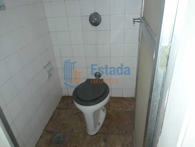 f12ce946-a569-40dd-b067-9d5e0c - Apartamento 3 quartos à venda Copacabana, Rio de Janeiro - R$ 1.200.000 - ESAP30290 - 30
