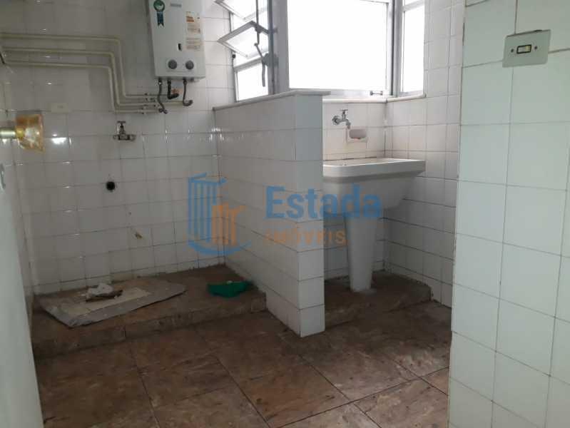 fc4ad371-cf51-45d8-9f24-fc0f54 - Apartamento 3 quartos à venda Copacabana, Rio de Janeiro - R$ 1.200.000 - ESAP30290 - 31
