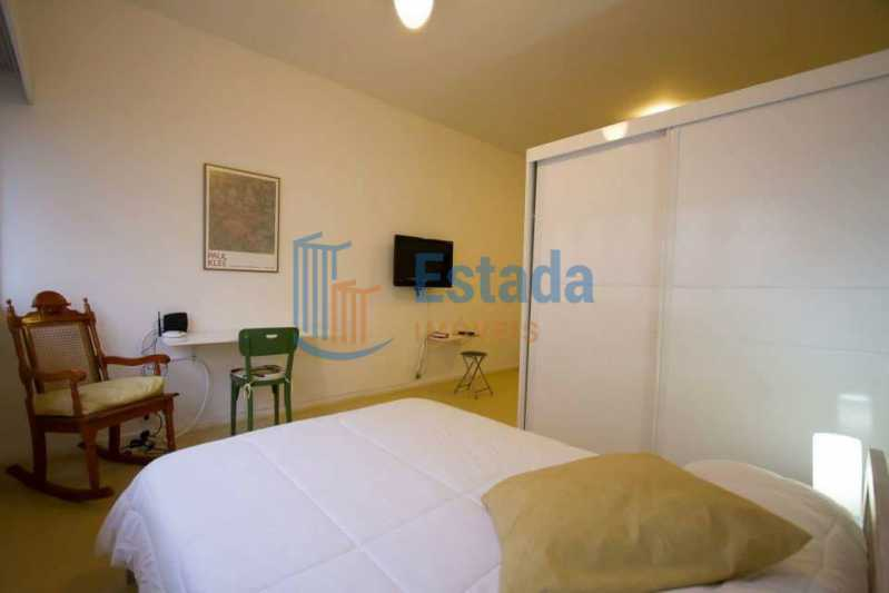 4d455cc5-973d-4f85-bbf6-4232ec - Apartamento à venda Copacabana, Rio de Janeiro - R$ 380.000 - ESAP00161 - 12