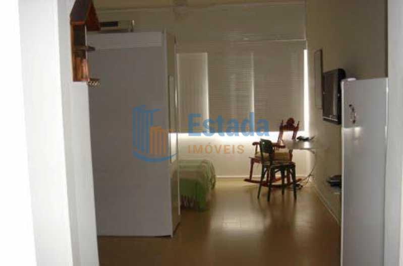 168853_396349077068387_5525015 - Apartamento à venda Copacabana, Rio de Janeiro - R$ 380.000 - ESAP00161 - 11