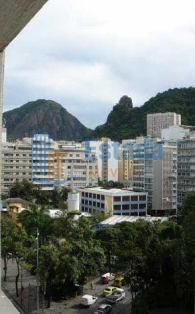 197678_396347850401843_7925948 - Apartamento à venda Copacabana, Rio de Janeiro - R$ 380.000 - ESAP00161 - 7