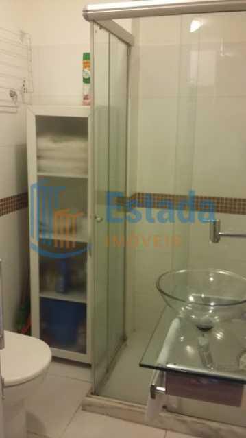 20161206_153243 - Apartamento à venda Copacabana, Rio de Janeiro - R$ 380.000 - ESAP00161 - 30
