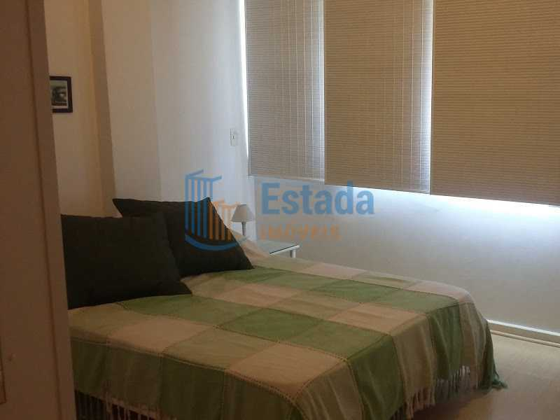 20161206_153437 - Apartamento à venda Copacabana, Rio de Janeiro - R$ 380.000 - ESAP00161 - 13