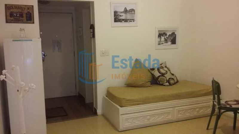 20161206_153514 - Apartamento à venda Copacabana, Rio de Janeiro - R$ 380.000 - ESAP00161 - 3