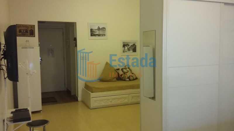 20161206_153529 - Apartamento à venda Copacabana, Rio de Janeiro - R$ 380.000 - ESAP00161 - 14