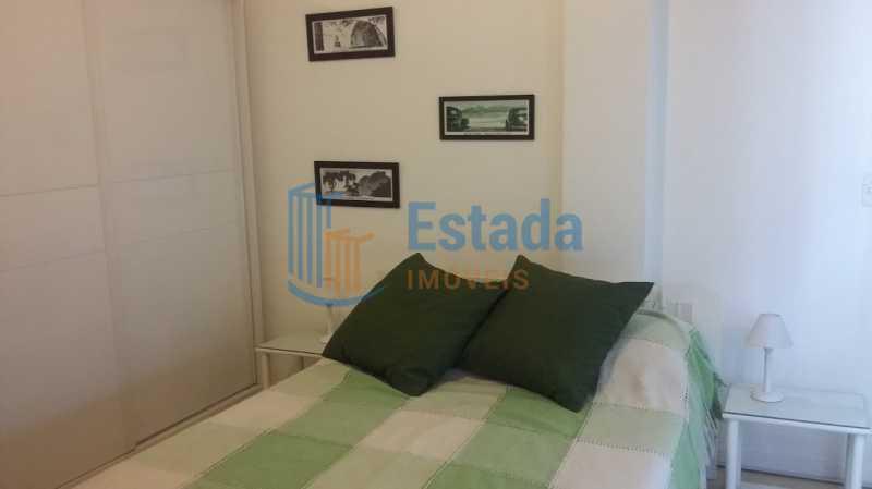 20161206_153540 - Apartamento à venda Copacabana, Rio de Janeiro - R$ 380.000 - ESAP00161 - 15