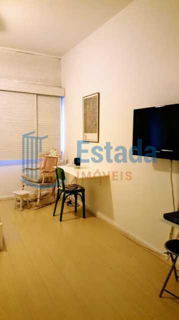 20170501_172617 - Apartamento à venda Copacabana, Rio de Janeiro - R$ 380.000 - ESAP00161 - 1