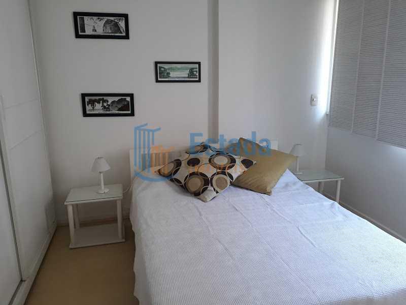 20171223_133422 - Apartamento à venda Copacabana, Rio de Janeiro - R$ 380.000 - ESAP00161 - 20