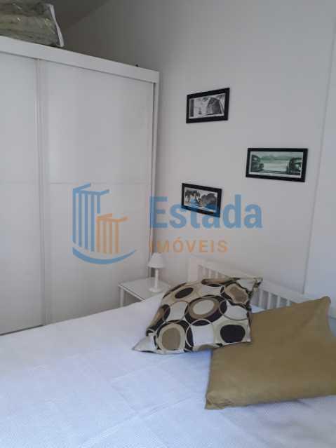 20171223_133432 - Apartamento à venda Copacabana, Rio de Janeiro - R$ 380.000 - ESAP00161 - 21