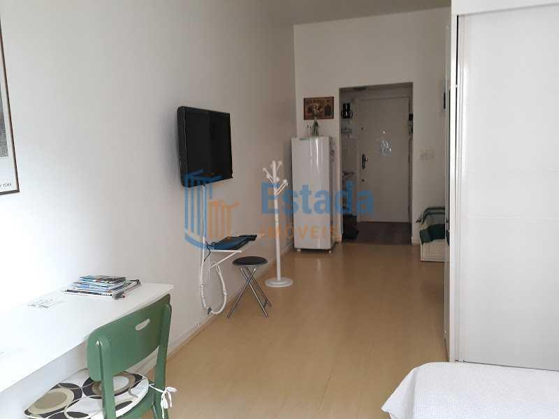 20171223_133446 - Apartamento à venda Copacabana, Rio de Janeiro - R$ 380.000 - ESAP00161 - 10