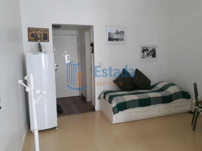 20171223_133457 - Apartamento à venda Copacabana, Rio de Janeiro - R$ 380.000 - ESAP00161 - 18