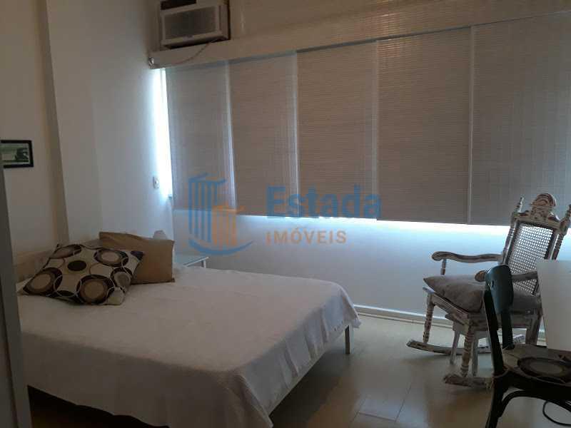20171223_133953 - Apartamento à venda Copacabana, Rio de Janeiro - R$ 380.000 - ESAP00161 - 22