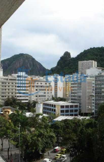 celular valéria 2512 - Apartamento à venda Copacabana, Rio de Janeiro - R$ 380.000 - ESAP00161 - 8