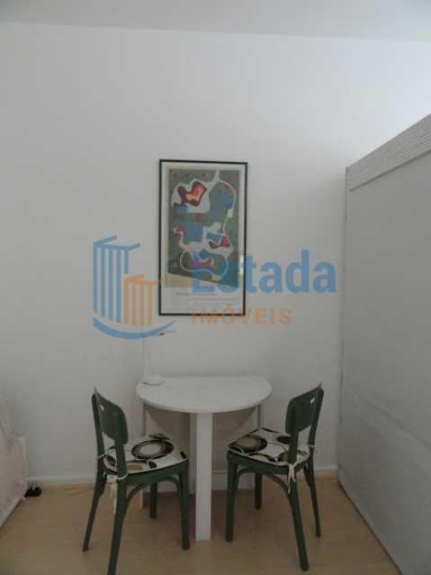 celular valéria 2515 - Apartamento à venda Copacabana, Rio de Janeiro - R$ 380.000 - ESAP00161 - 5