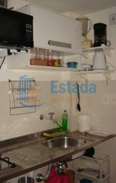 celular valéria 2516 - Apartamento à venda Copacabana, Rio de Janeiro - R$ 380.000 - ESAP00161 - 28