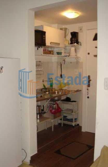 celular valéria 2517 - Apartamento à venda Copacabana, Rio de Janeiro - R$ 380.000 - ESAP00161 - 26