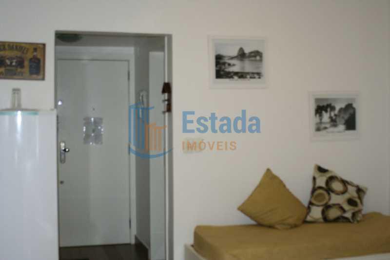 celular valéria 2519 - Apartamento à venda Copacabana, Rio de Janeiro - R$ 380.000 - ESAP00161 - 23
