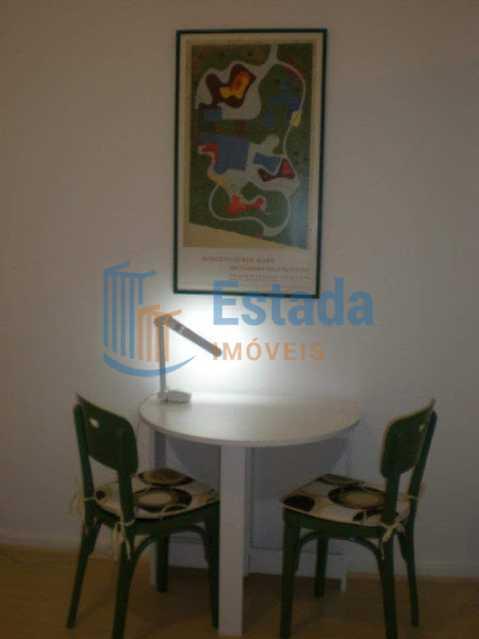 FB_IMG_1469889324682 - Apartamento à venda Copacabana, Rio de Janeiro - R$ 380.000 - ESAP00161 - 6