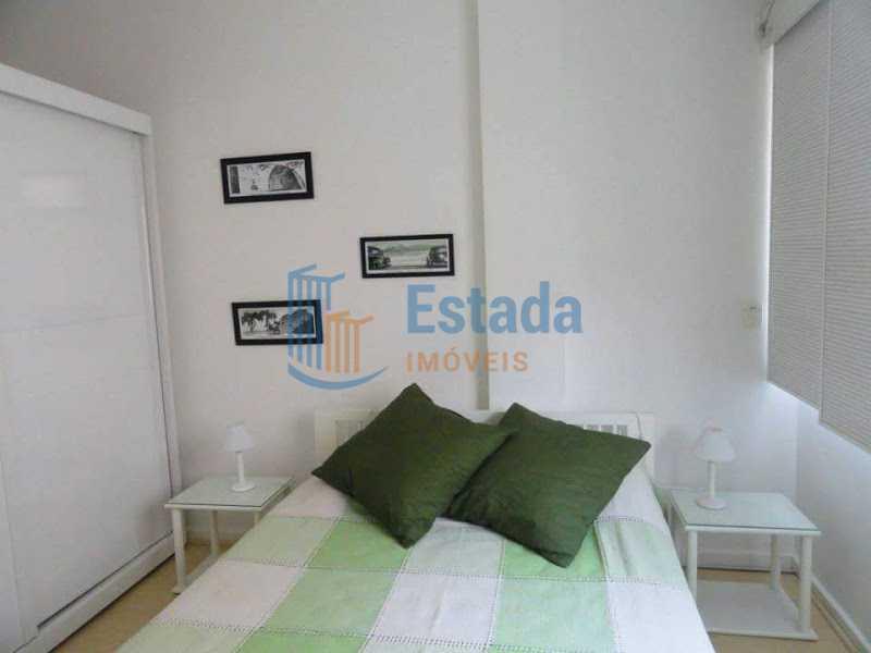 FB_IMG_1469889333614 - Apartamento à venda Copacabana, Rio de Janeiro - R$ 380.000 - ESAP00161 - 25