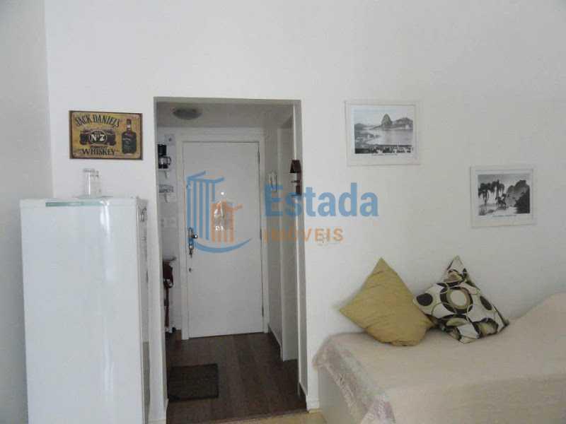FB_IMG_1469889871425 - Apartamento à venda Copacabana, Rio de Janeiro - R$ 380.000 - ESAP00161 - 19