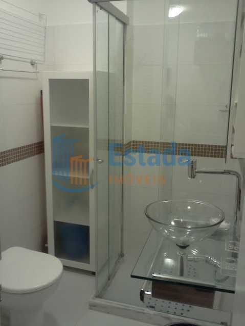 IMG147 - Apartamento à venda Copacabana, Rio de Janeiro - R$ 380.000 - ESAP00161 - 31