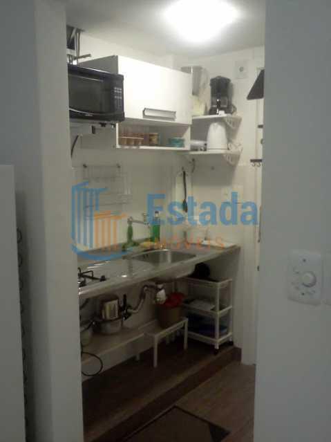 IMG161 - Apartamento à venda Copacabana, Rio de Janeiro - R$ 380.000 - ESAP00161 - 29