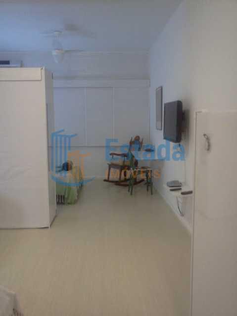 IMG162 - Apartamento à venda Copacabana, Rio de Janeiro - R$ 380.000 - ESAP00161 - 9