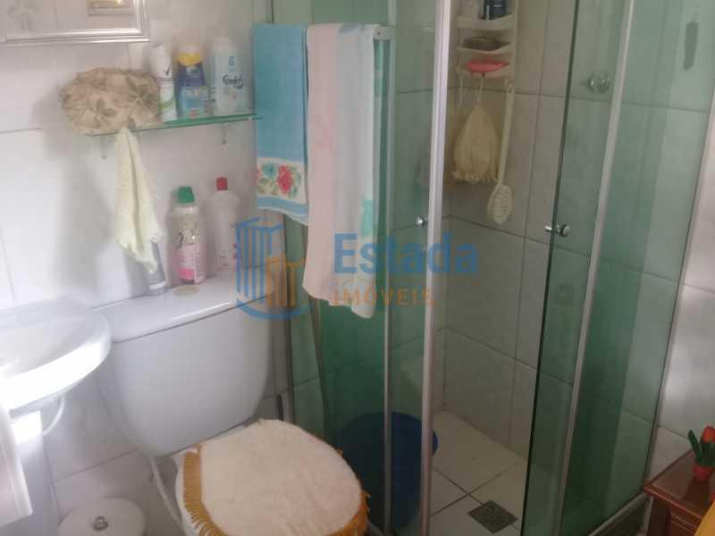 4f5aa04f-7239-44b7-893e-895ddb - Apartamento à venda Copacabana, Rio de Janeiro - R$ 380.000 - ESAP00162 - 16