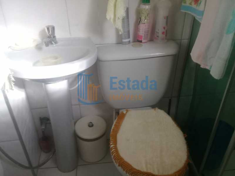 28ffa385-077e-447c-9998-258ef2 - Apartamento à venda Copacabana, Rio de Janeiro - R$ 380.000 - ESAP00162 - 15