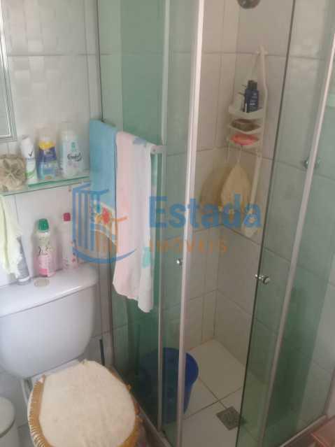 43f94a3f-acc7-4d7f-be55-129024 - Apartamento à venda Copacabana, Rio de Janeiro - R$ 380.000 - ESAP00162 - 18