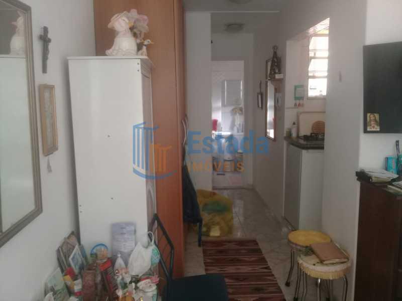 66df5cdc-17b9-4598-b5d0-88bf35 - Apartamento à venda Copacabana, Rio de Janeiro - R$ 380.000 - ESAP00162 - 1